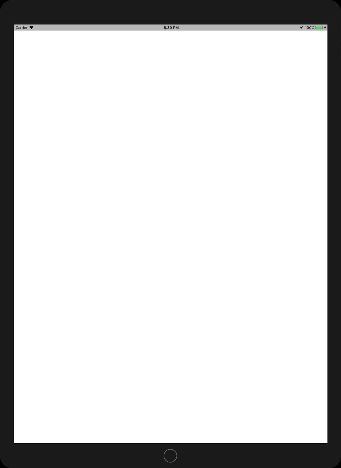 iPad(P).png