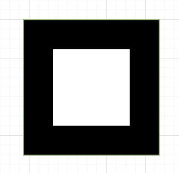 スクリーンショット 2019-05-06 0.42.48.png