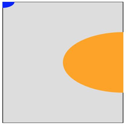 スクリーンショット 2015-10-07 20.58.43.png