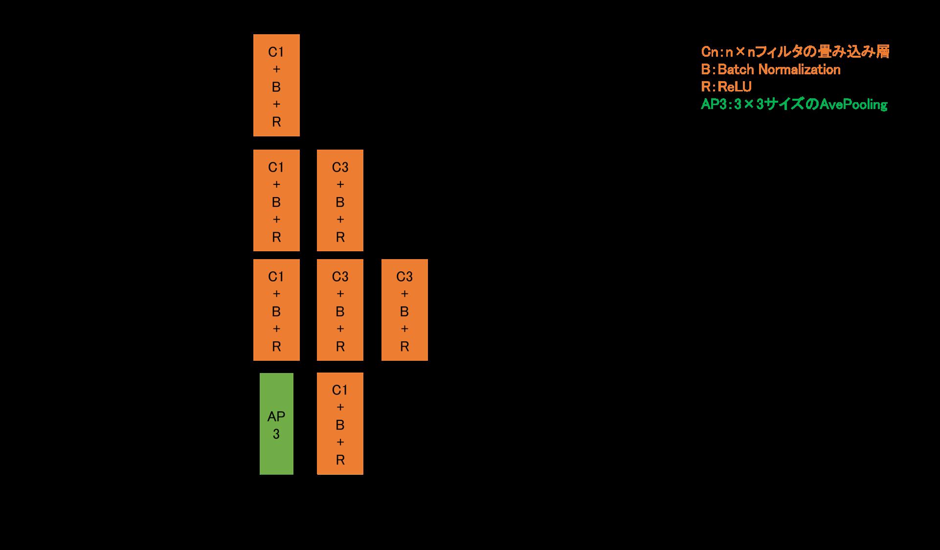図28.png