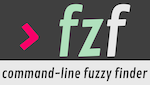 fzf.png