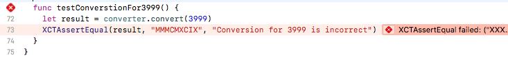 tdd_convert_3999_fail.png
