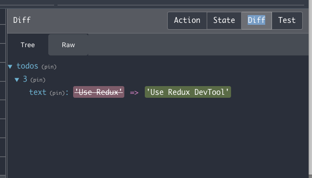 Developer_Tools_-_http___localhost_4002__and_Redux_DevTools_Extension_を使ってない_Redux_開発者なんているの?.png