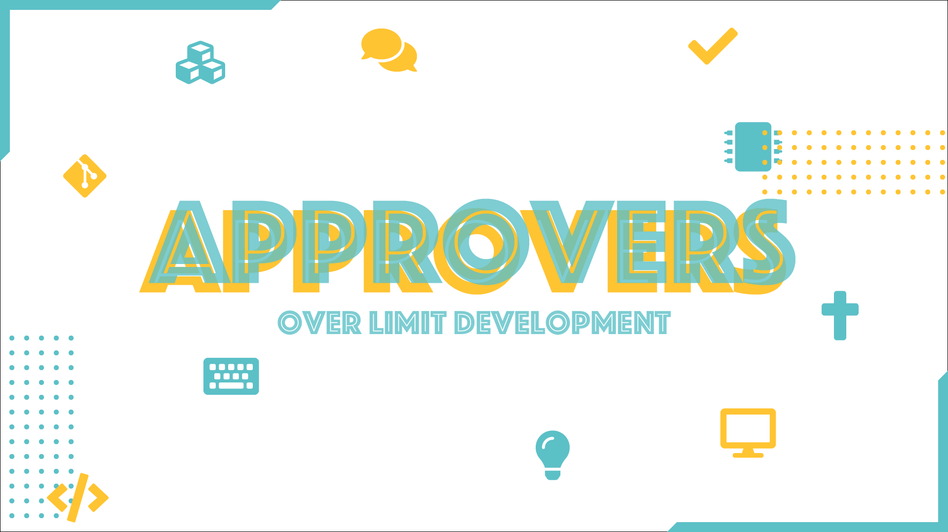 approvers.png