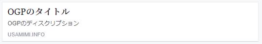Facebook-simple.png