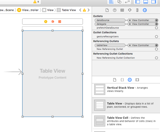 swift4_tableview_set_1.png