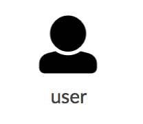 user-icon