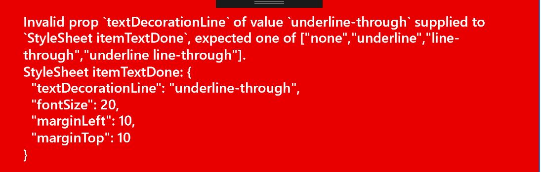 textDecorationLine.PNG