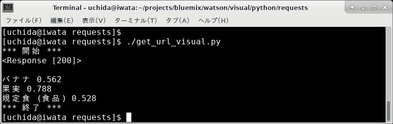visual_sep0601.png