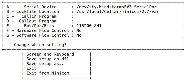 minicom_setting_port.png