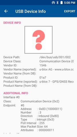 06_USB_Info_u-blox7_GPS_480.jpg
