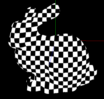textureMapping.png