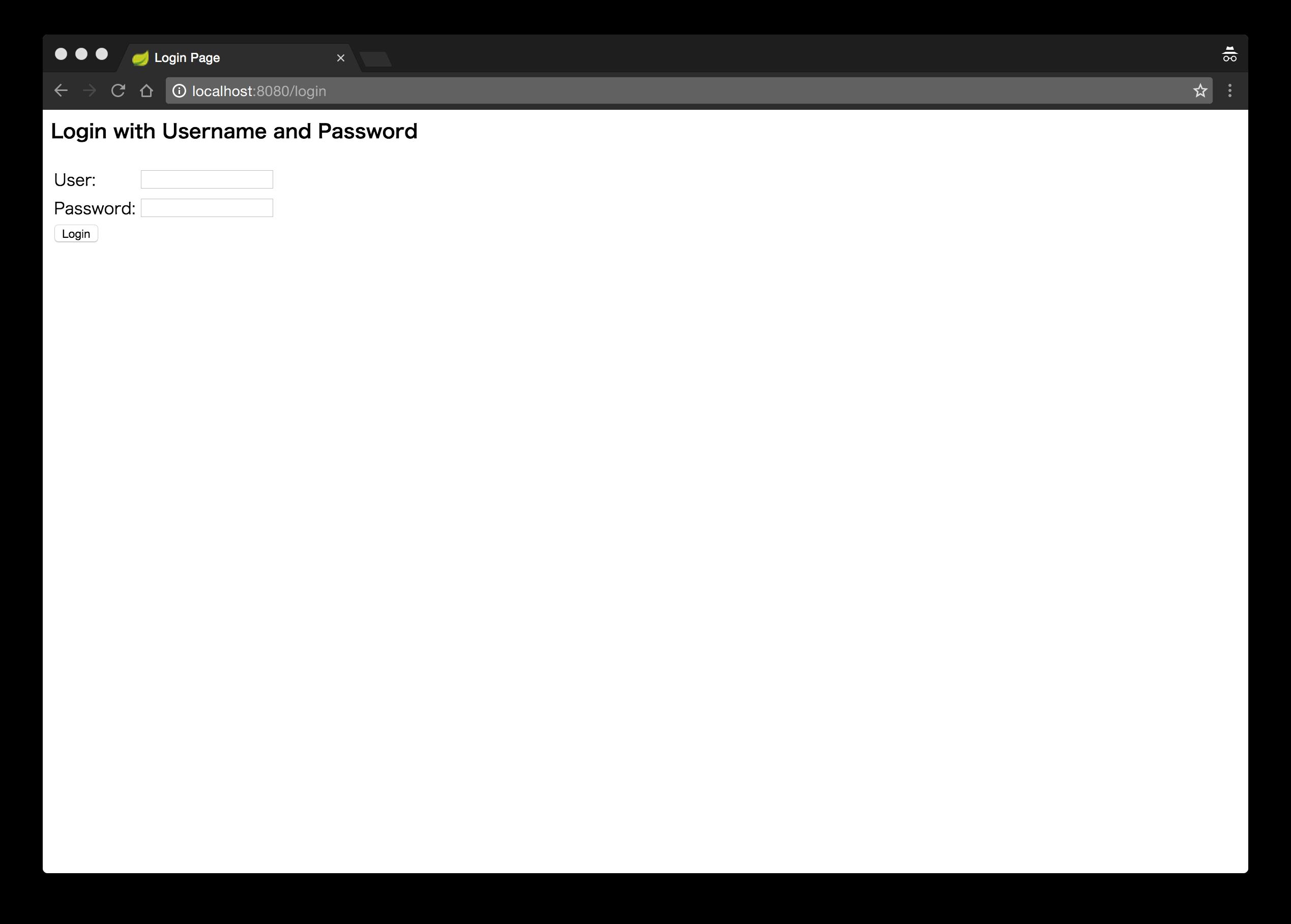 spring-security-default-login.png
