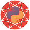 pycallrb_logo.png