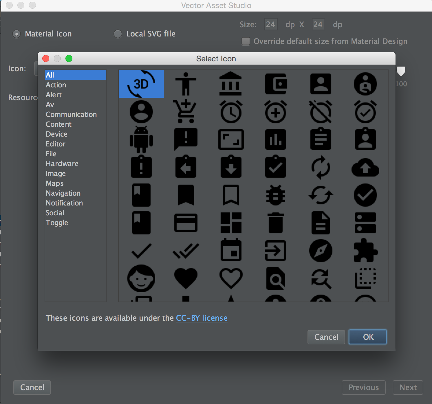 Select_Icon_and_Vector_Asset_Studio_and_ic_twitter_24dp_vector_xml_-_droidkaigi2016_-____work_private_droidkaigi2016__-_Android_Studio_1_5_Beta.png