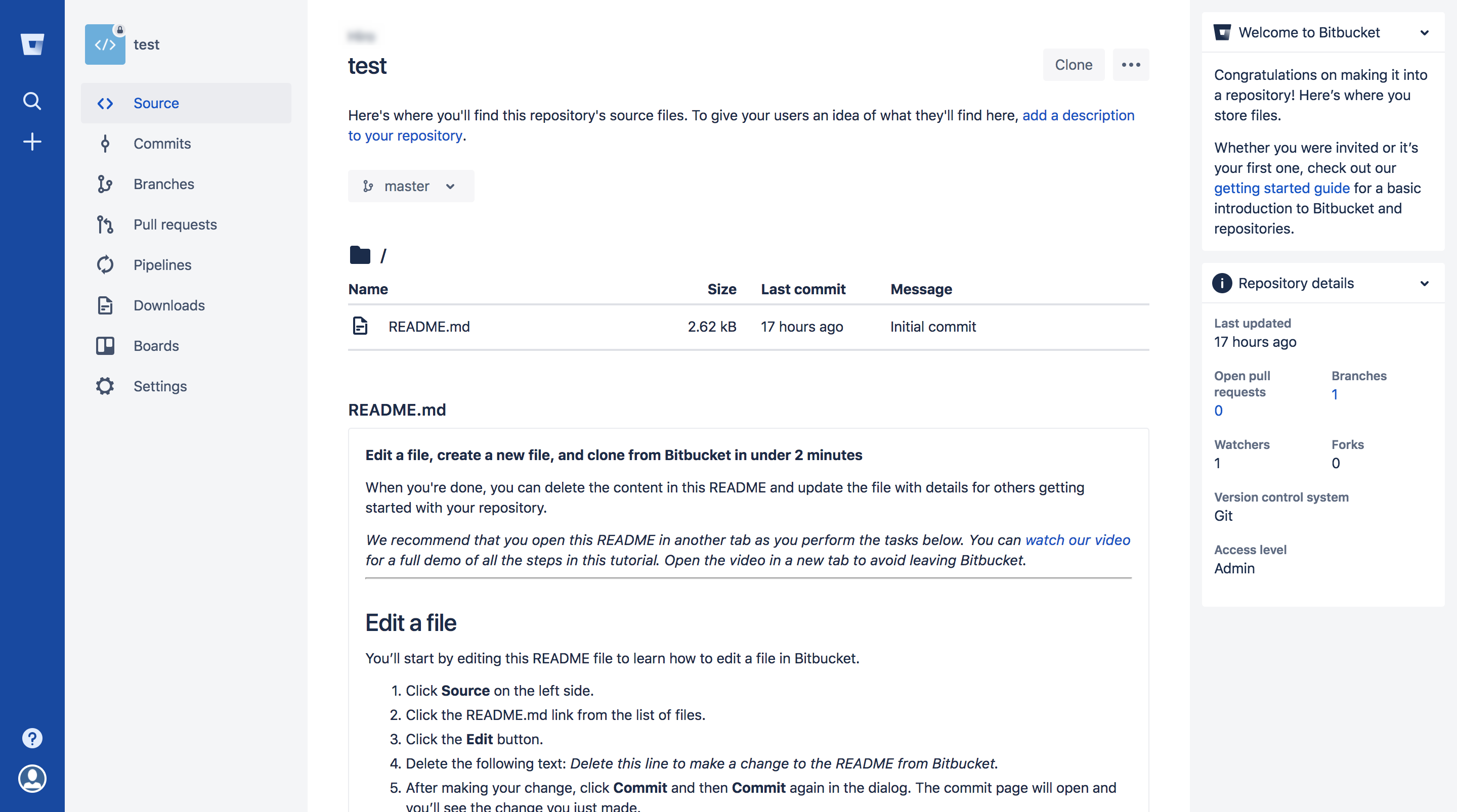 nago3   test — Bitbucket.png