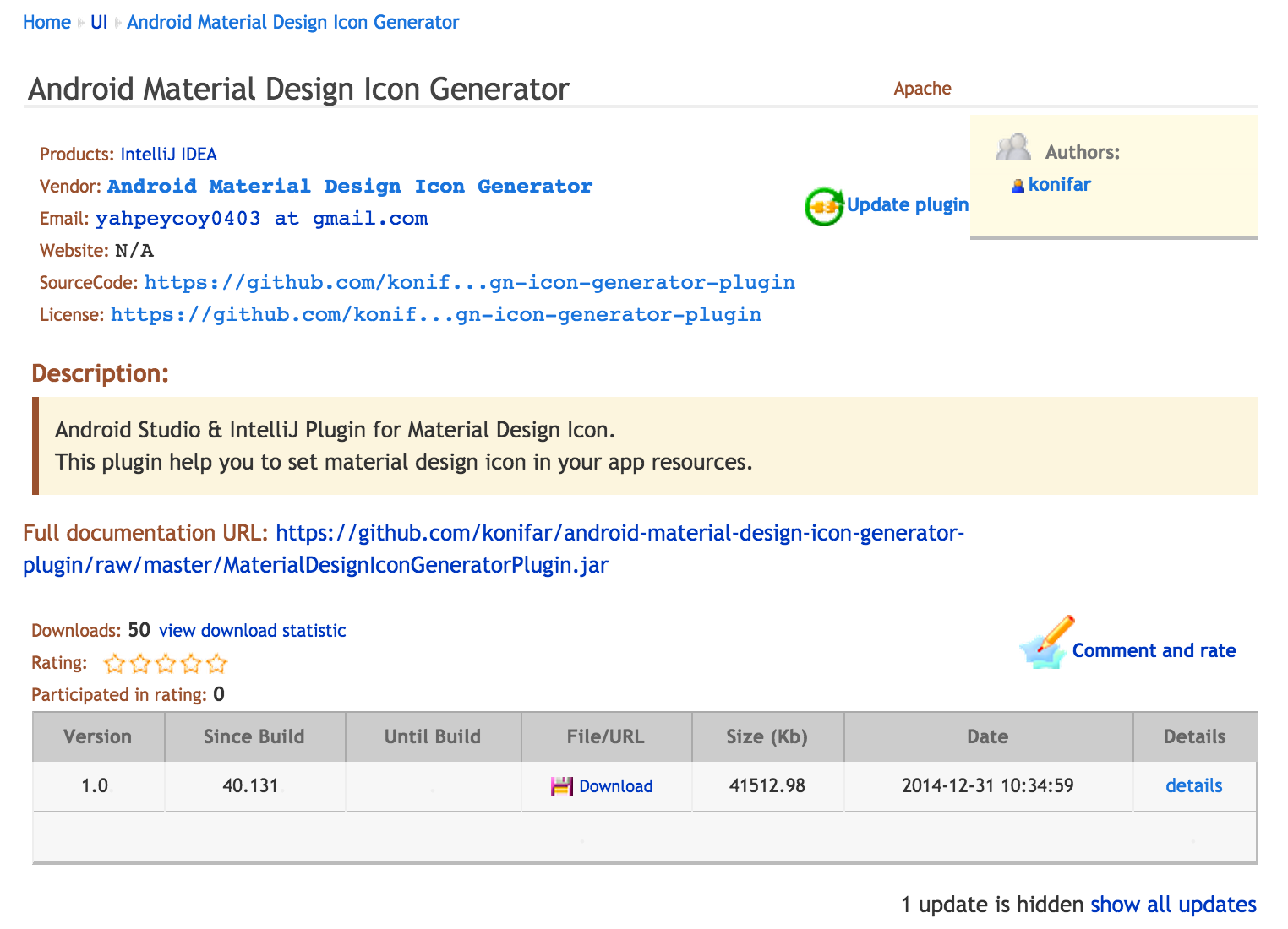 JetBrains_Plugin_Repository____Android_Material_Design_Icon_Generator.png