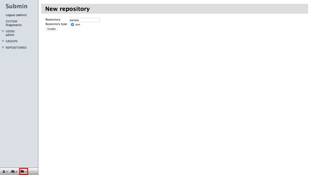 Submin-add-repository.png