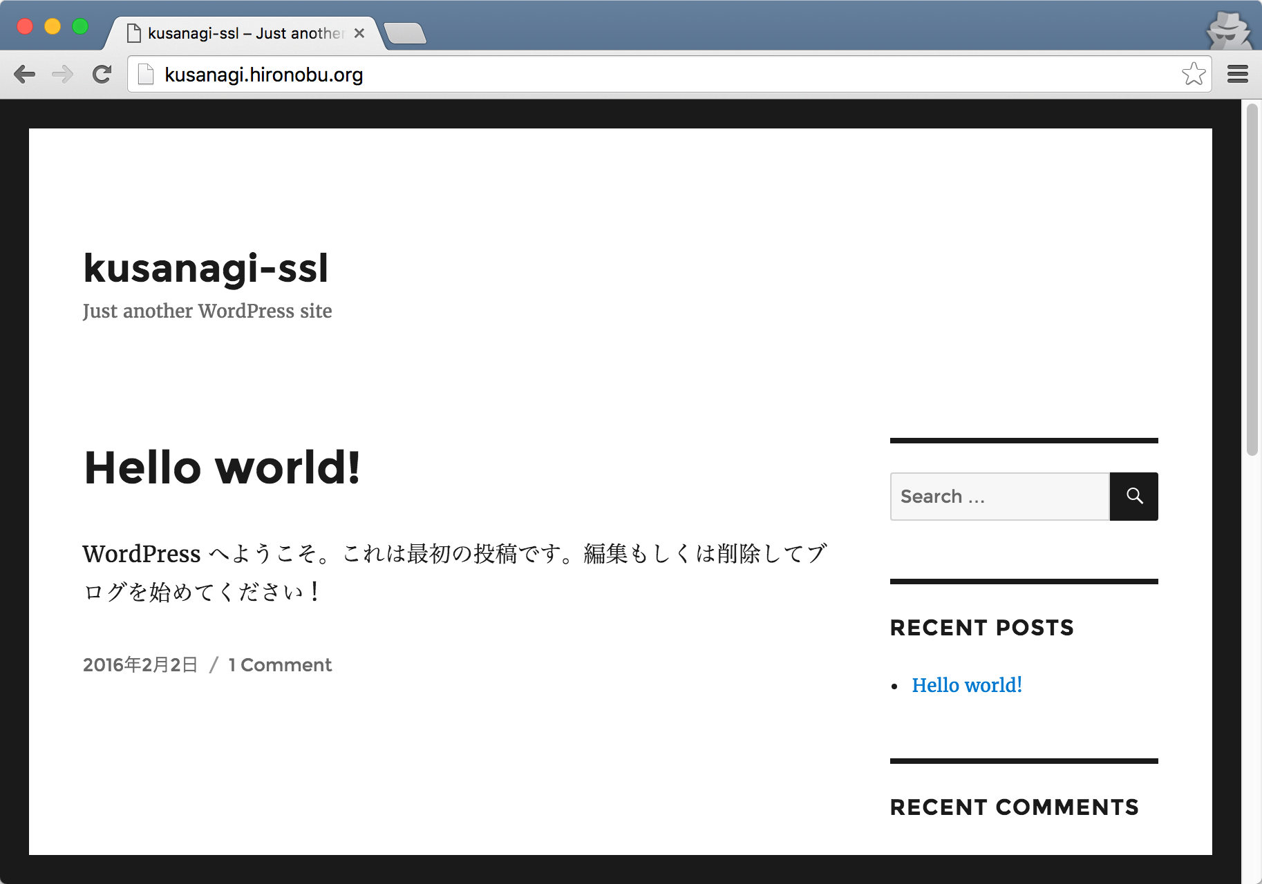 kusanagi-ssl_–_Just_another_WordPress_site.png