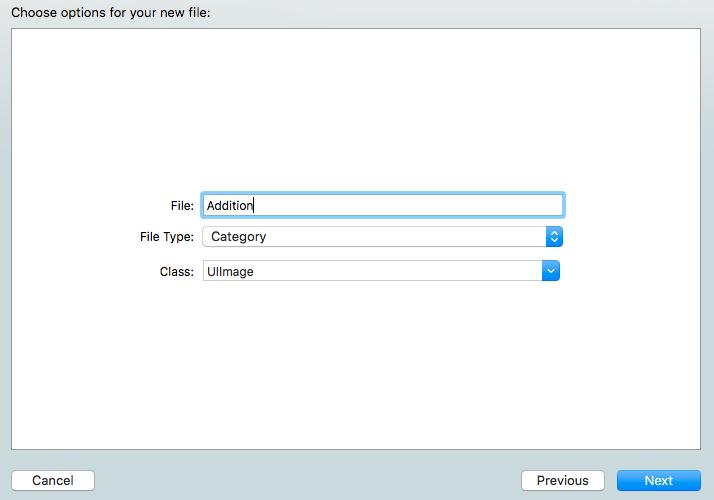 FileOptionSelect.png