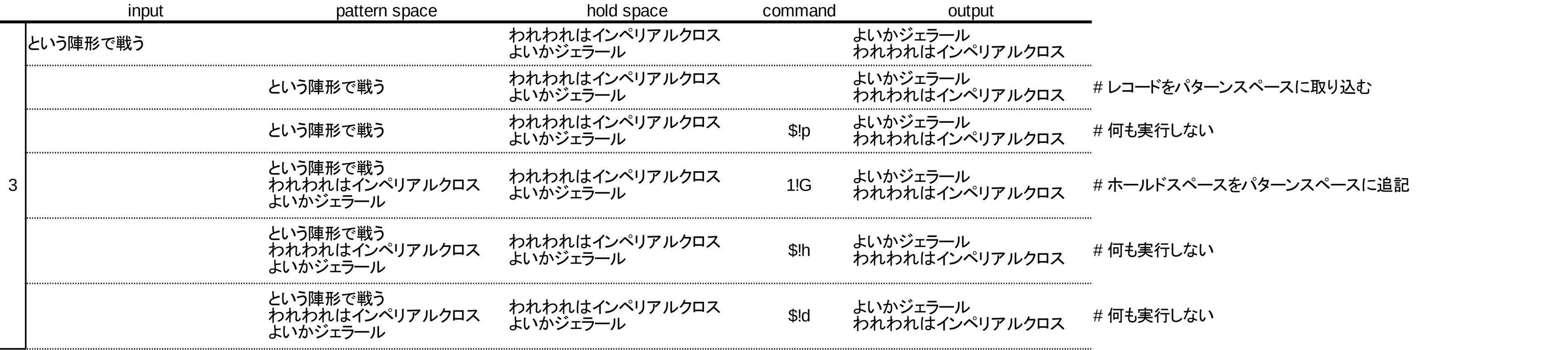 fig3-3-4.jpg