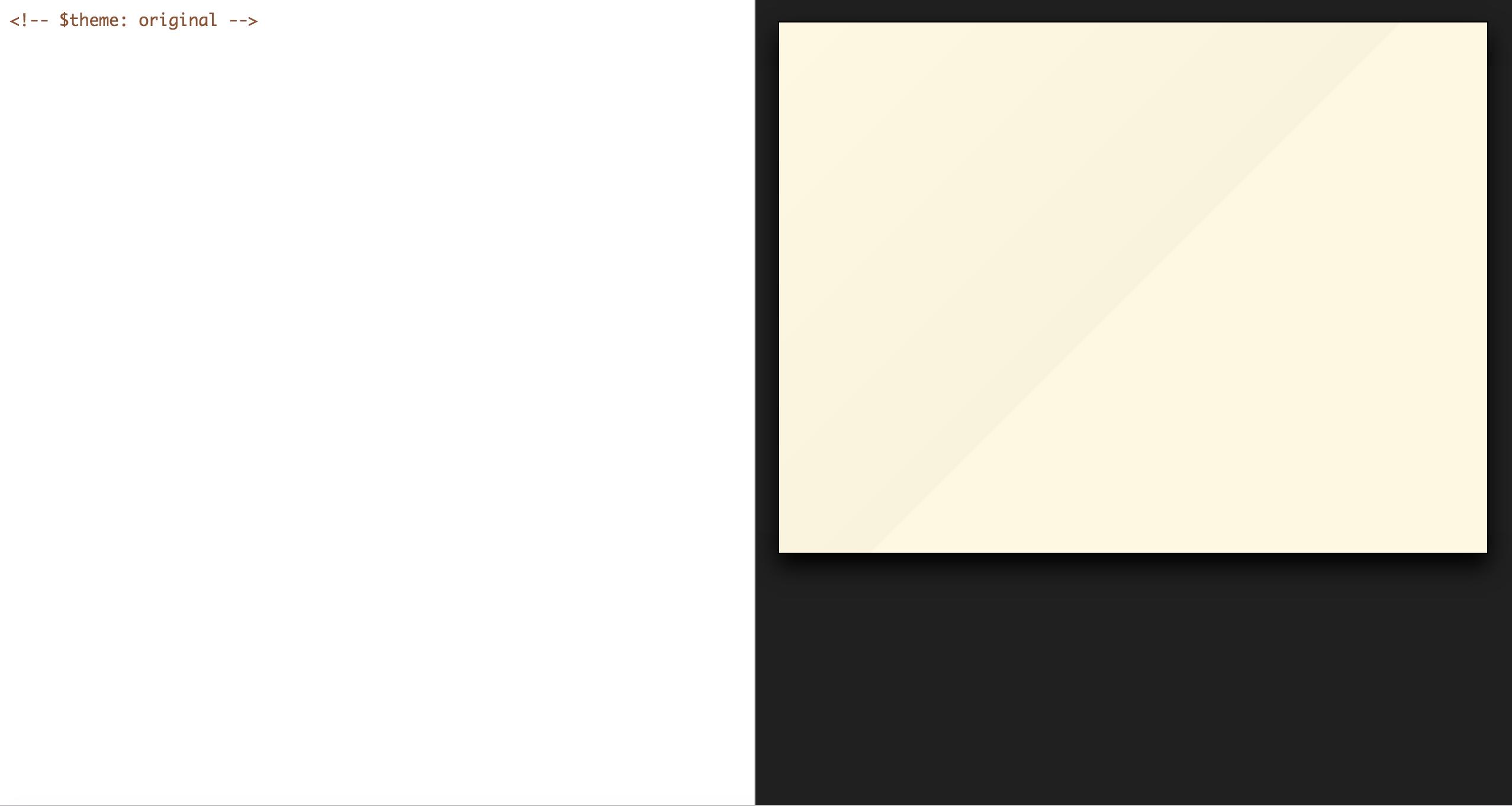 スクリーンショット 2017-08-06 18.50.33.png