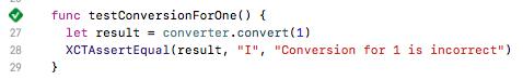 tdd_convert_1_pass.png