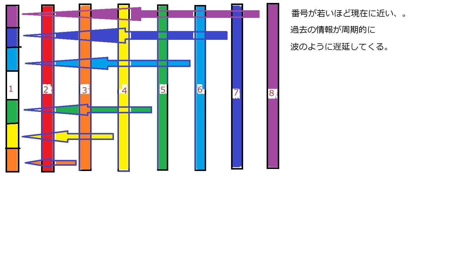 無題.8.jpg