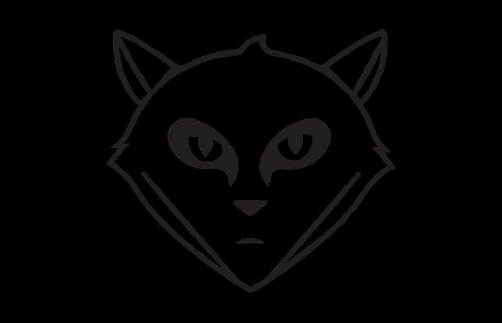 GitLab1