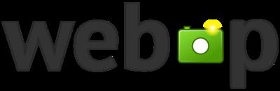 WebP_Logo.png