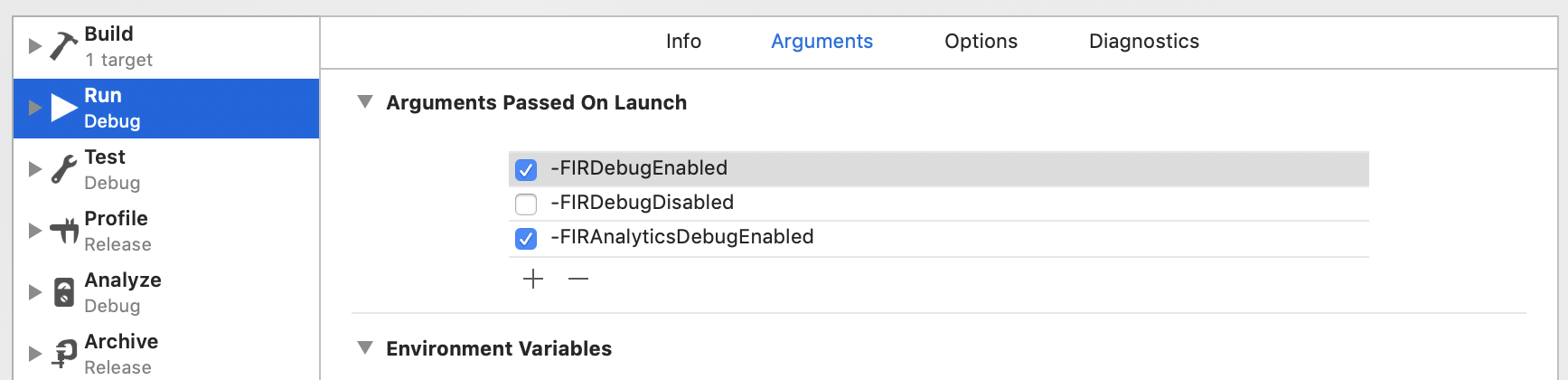 20190510-firebase-analytics-debug2.png