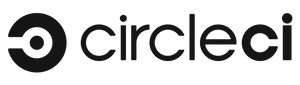 circle-logo-horizontal-black.png