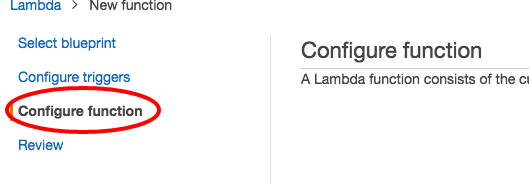 lambda_config.png