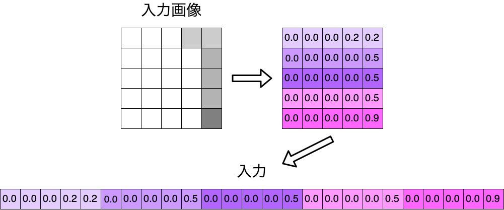 sample-1.png