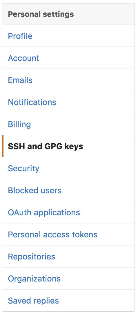 GitHub_SSH.png