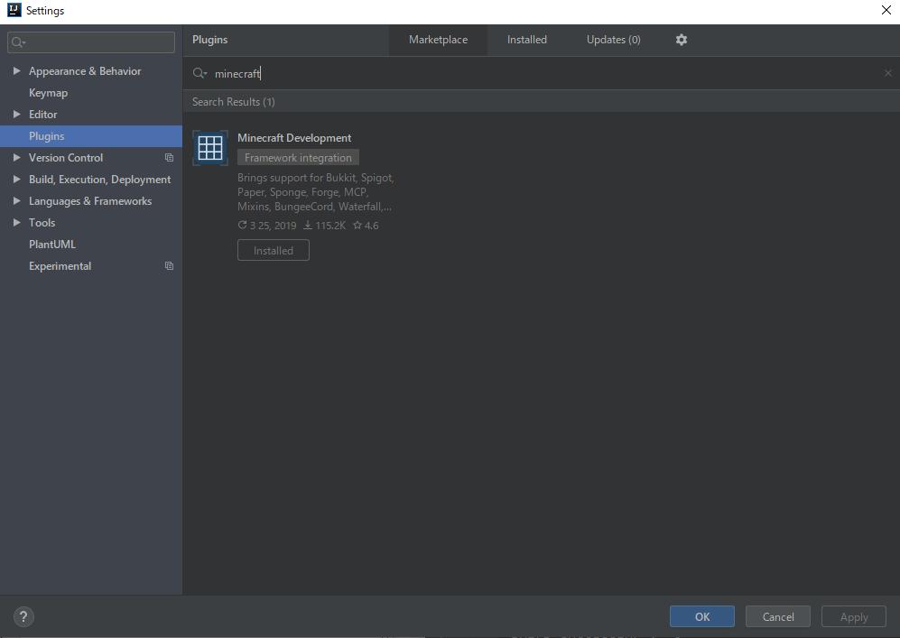 install_minecraft_develpment.png