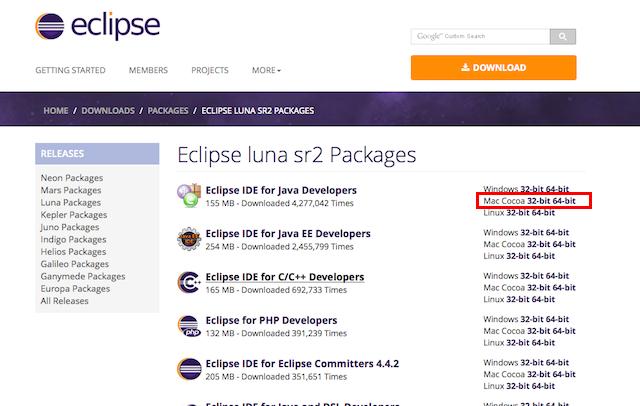EclipseLuna.png