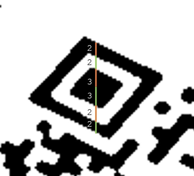 vertical2.png