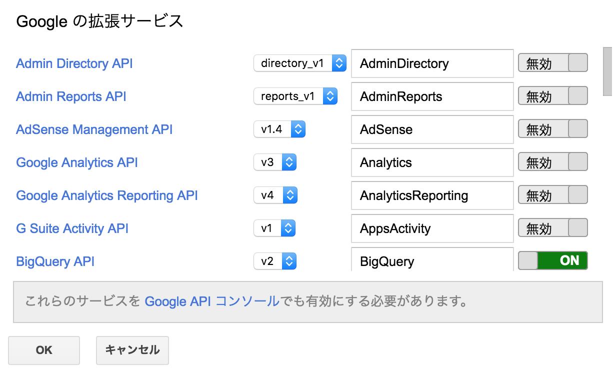 Google拡張サービス.png