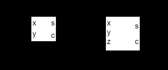 名称未設定ファイル (3).png