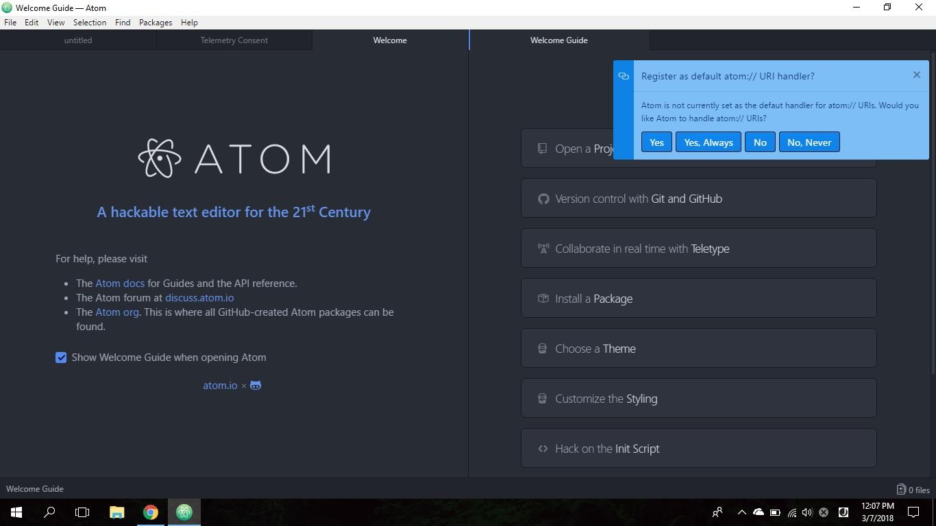 atom_DL.jpg