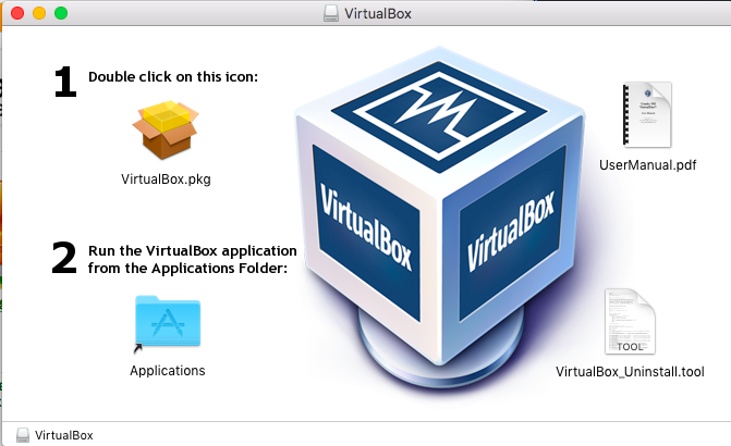 001_virtualbox_install.png