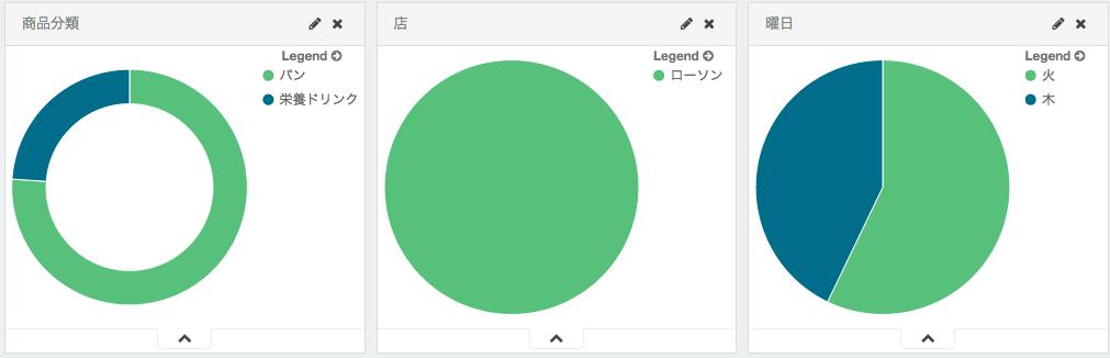 スクリーンショット 2015-03-15 1.13.32.png
