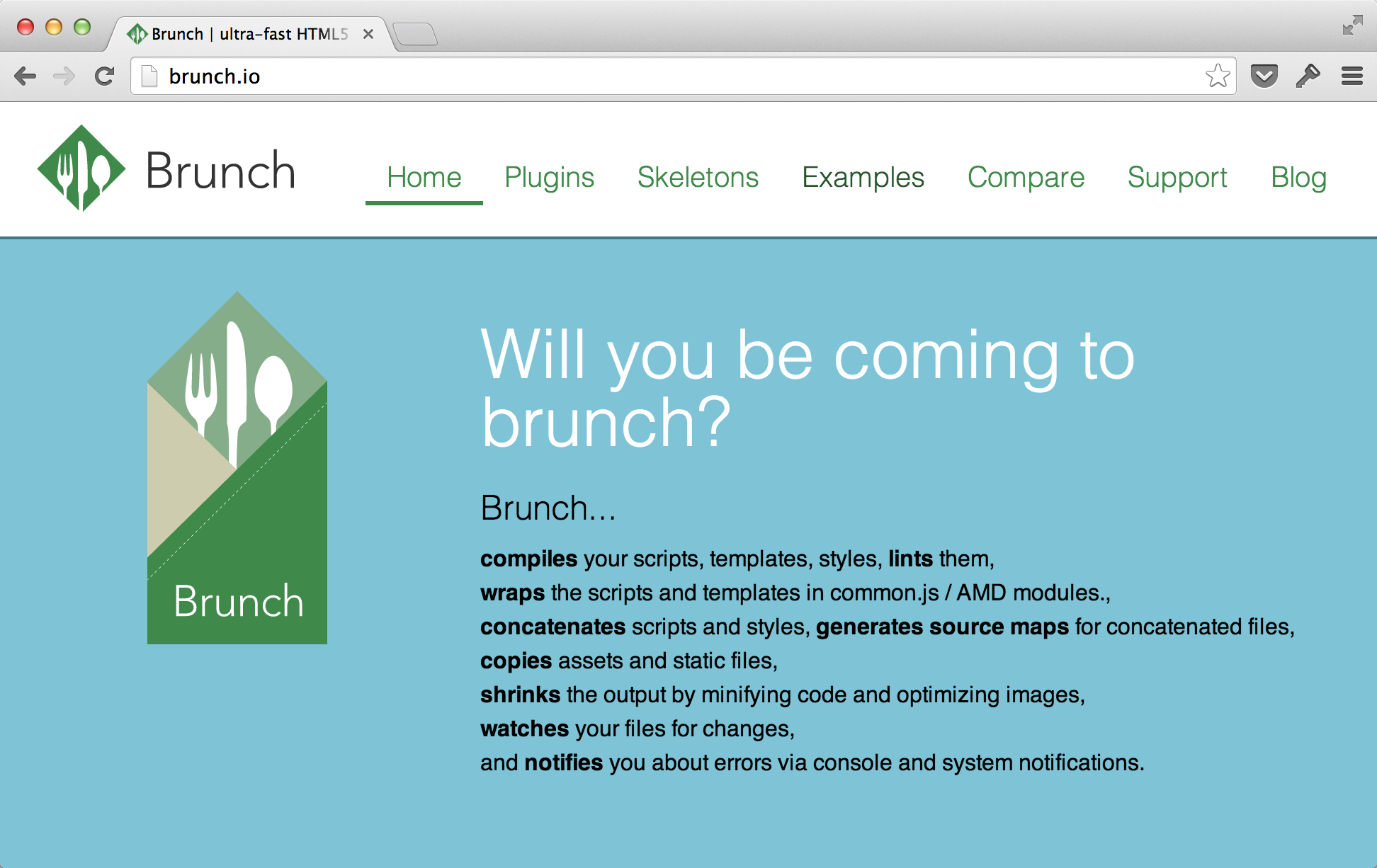 Brunch   ultra-fast HTML5 build tool.png