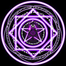 magic_circle.jpeg