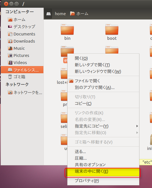 open_in_terminal_ubuntu.png