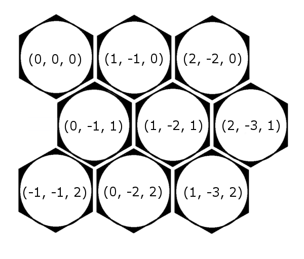 cube_coordinates.png
