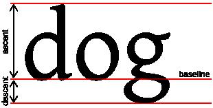 font_metrics.png