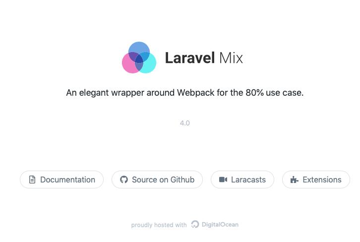 Laravel_Mix.png