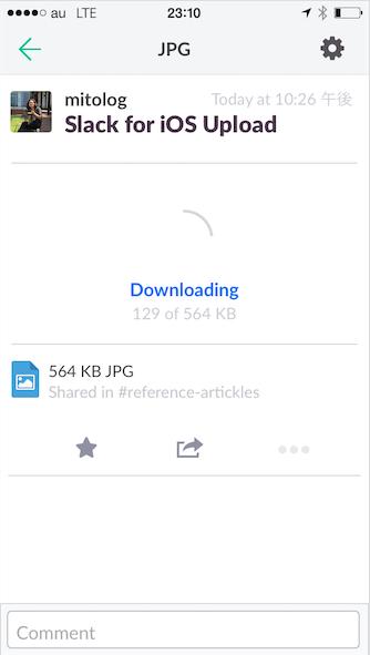 Screen Shot 2015-02-19 at 16.42.20.png